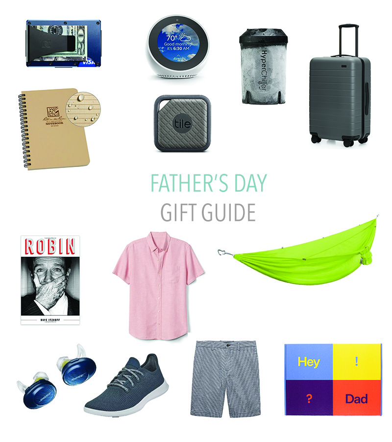 2018 Father's Day Gift Guide.jpg