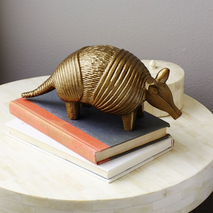 etched-armadillo-o.jpg