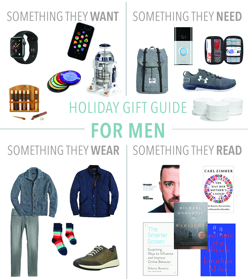 2018+Men+Christmas+Gift+Guide.jpg