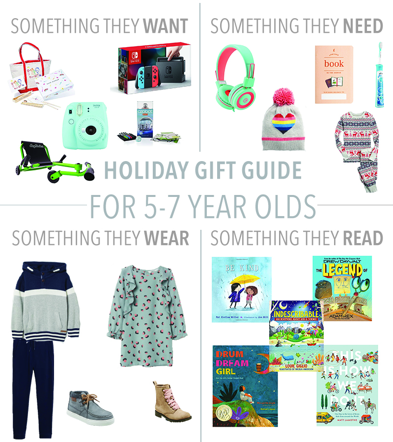 Big+Kids+Christmas+Gift+Guide.jpg