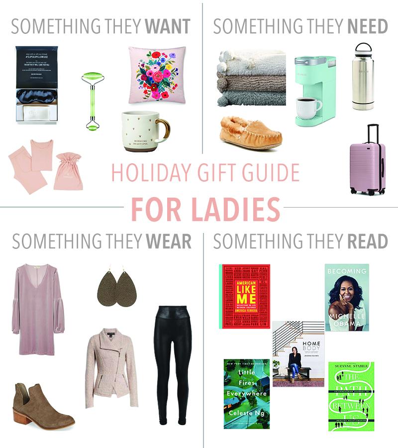 2018+Ladies+Christmas+Gift+Guide.jpg