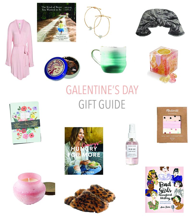 2019 Galentine's Day Gift Guide.jpg