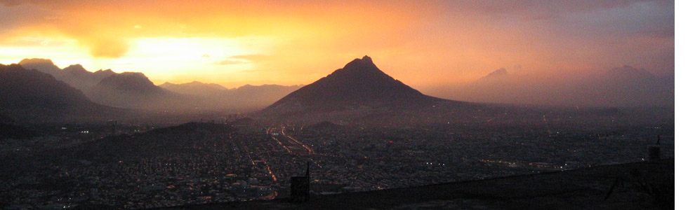 monterrey-mexico-copy.jpg