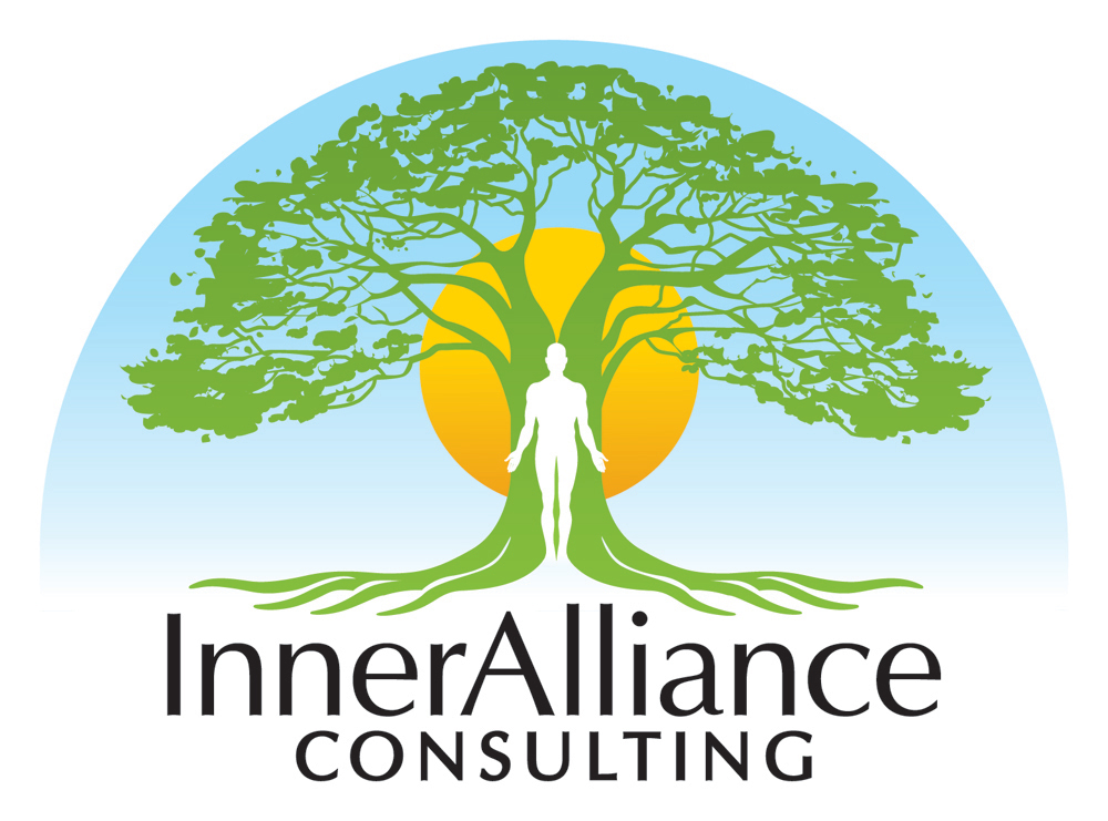 InnerAlliance Consulting