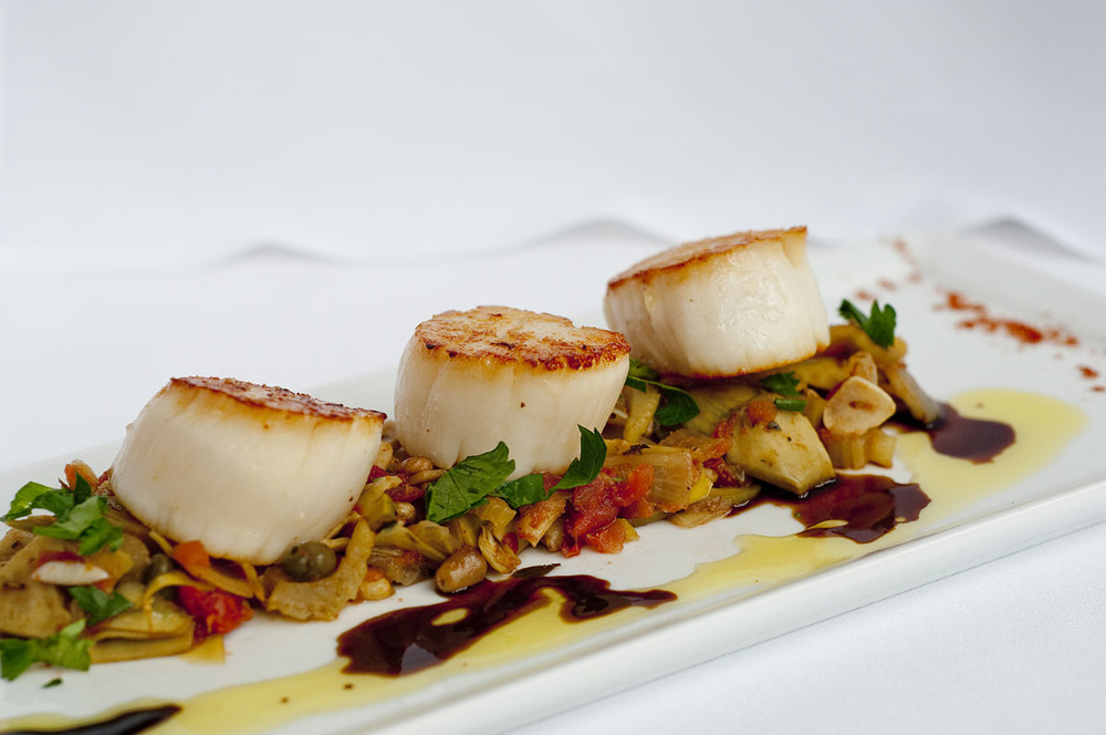 MARIO'S PLACE_SCALLOP1701.jpg