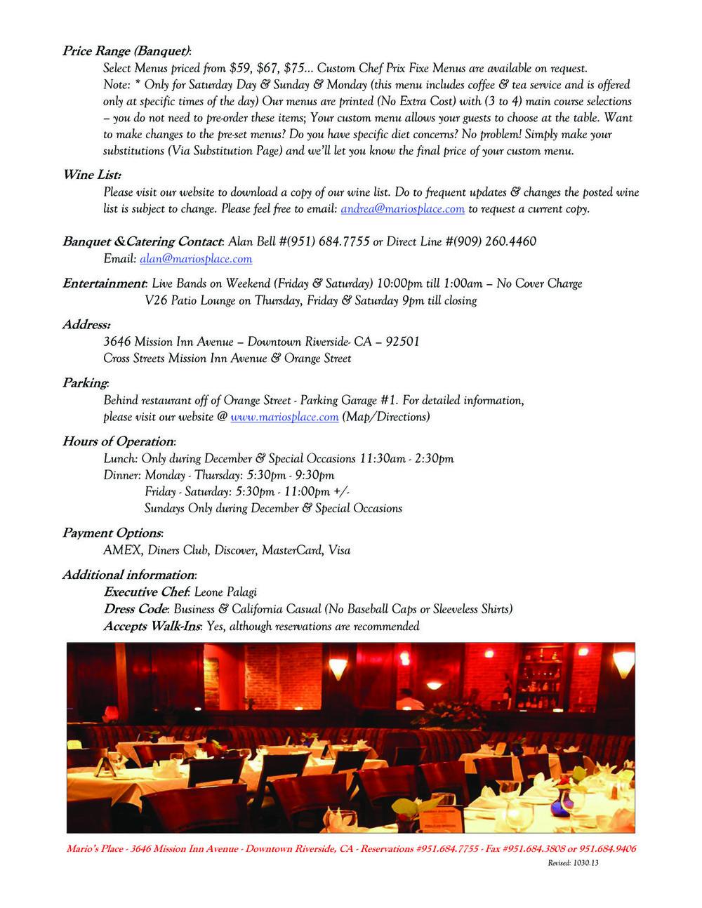 Dinner Banquet Info 10.30.13 Page 2.jpg