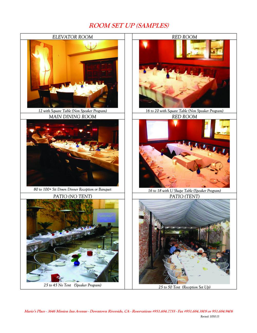 Dinner Banquet Info 10.30.13 Page 5.jpg