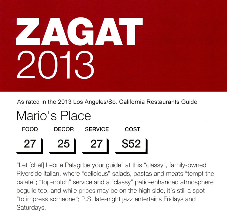 ZAGAT MARIO'S PLACE 2013 WEBSITE AD.jpg
