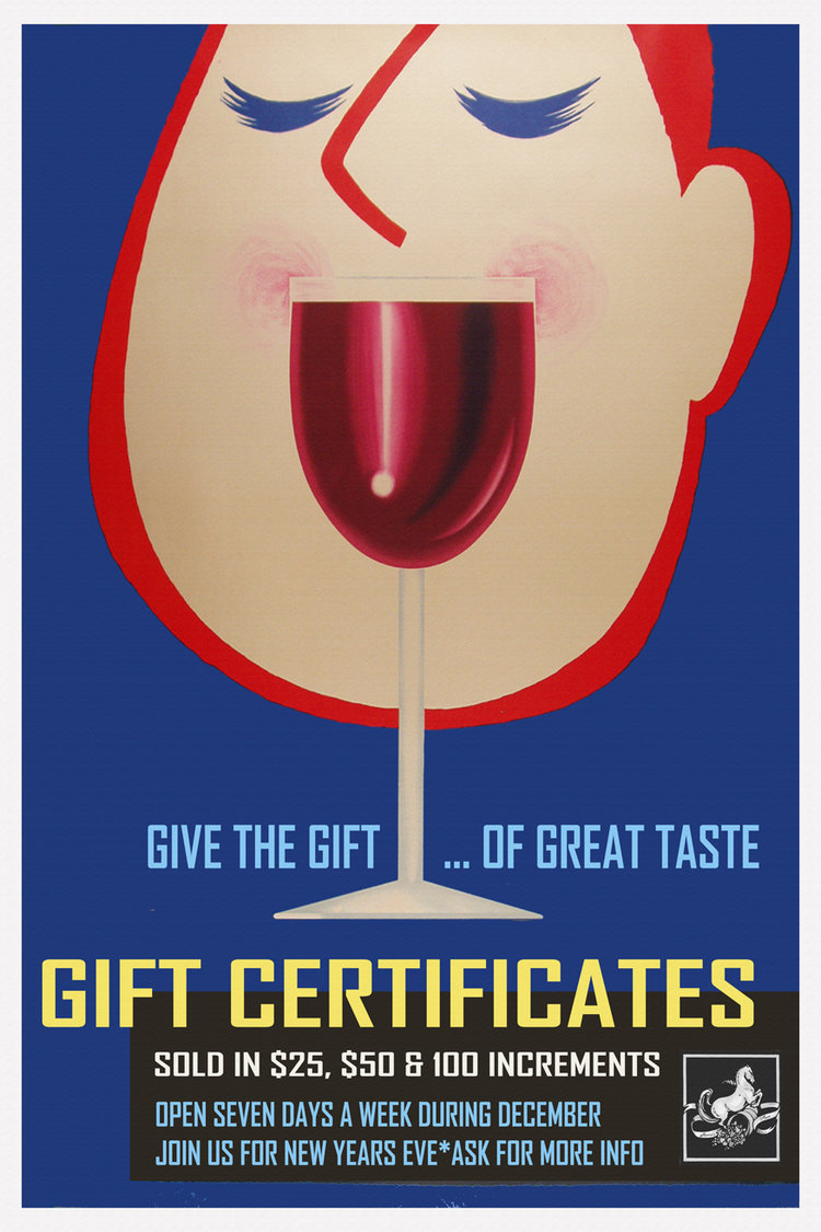Wine gift certificate template free sales and marketing specialist gift certificates marios place gift certificate website ad wine smile gift certificates wine gift certificate template free wine gift certificate yelopaper Gallery