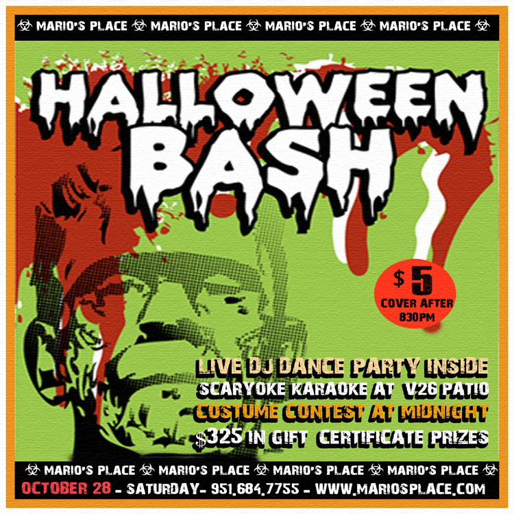 HALOWEEN BASH AT MARIO'S PLACE OCTOBER 28 2017.jpg