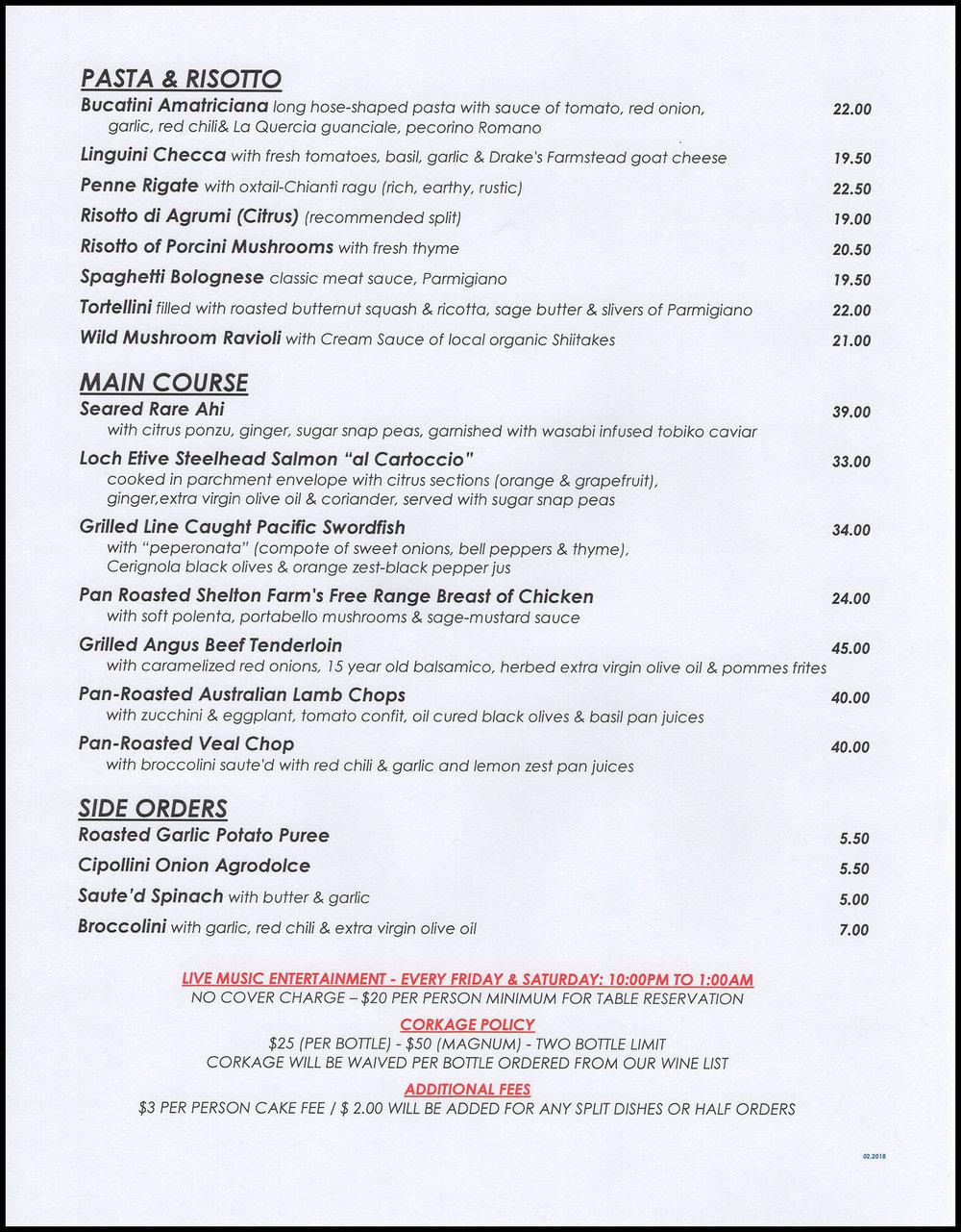 DINNER MENU PAGE 2 MARIO'S PLACE002.jpg