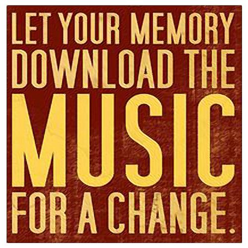 LET YOUR MEMORY SSM.jpg