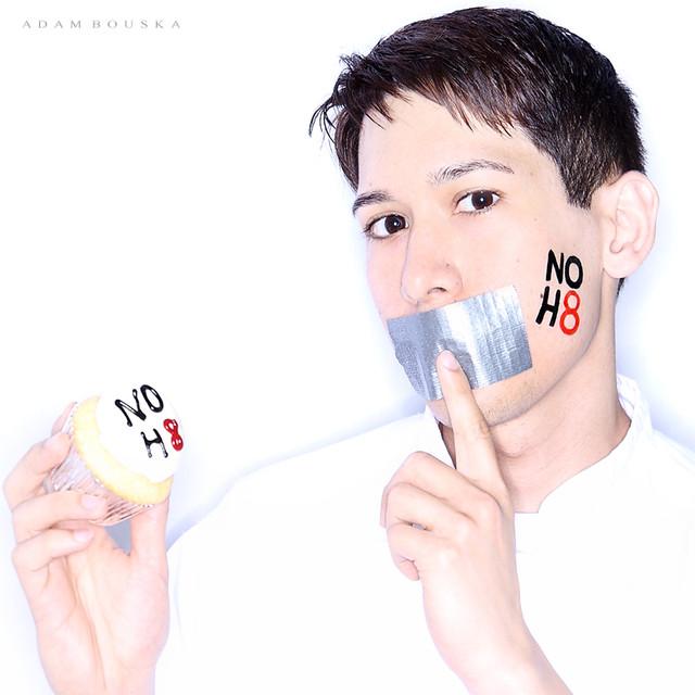 noh8 campaign solo.jpg