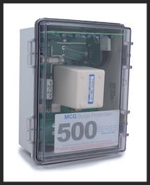 500 Series.jpg