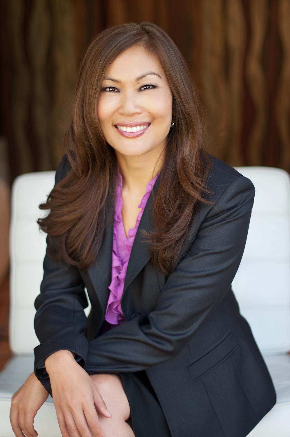 Nikki Nguyen, Esq.