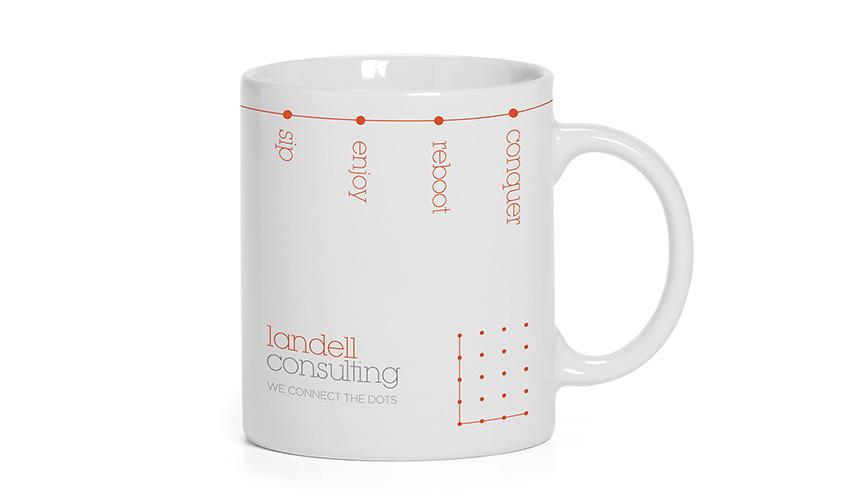 landell-08.jpg