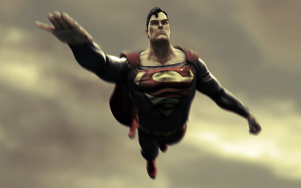 supermanRender_Wide_CG.jpg