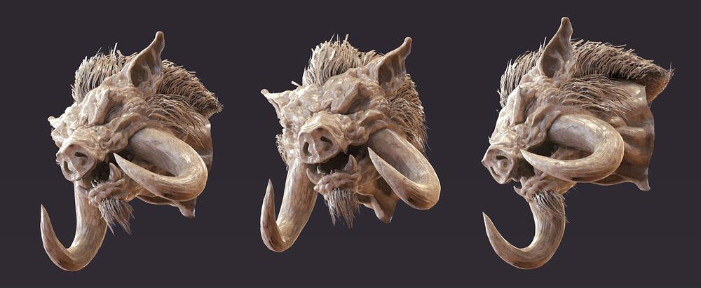 boarheadsculpt2_site.jpg