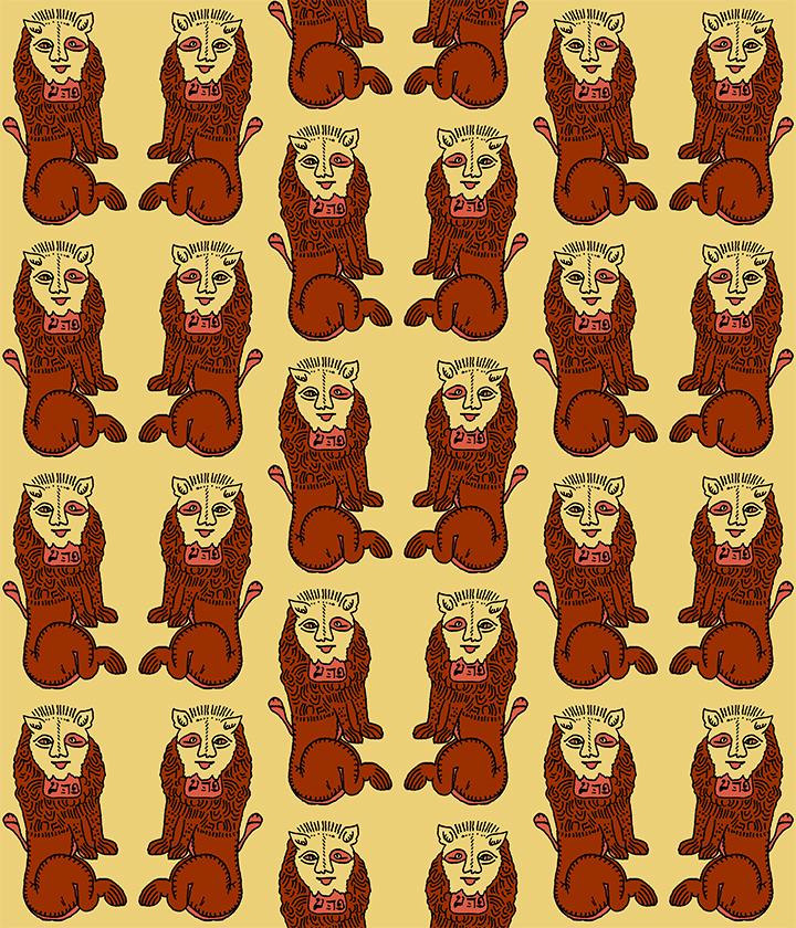 sm lions repeat.jpg