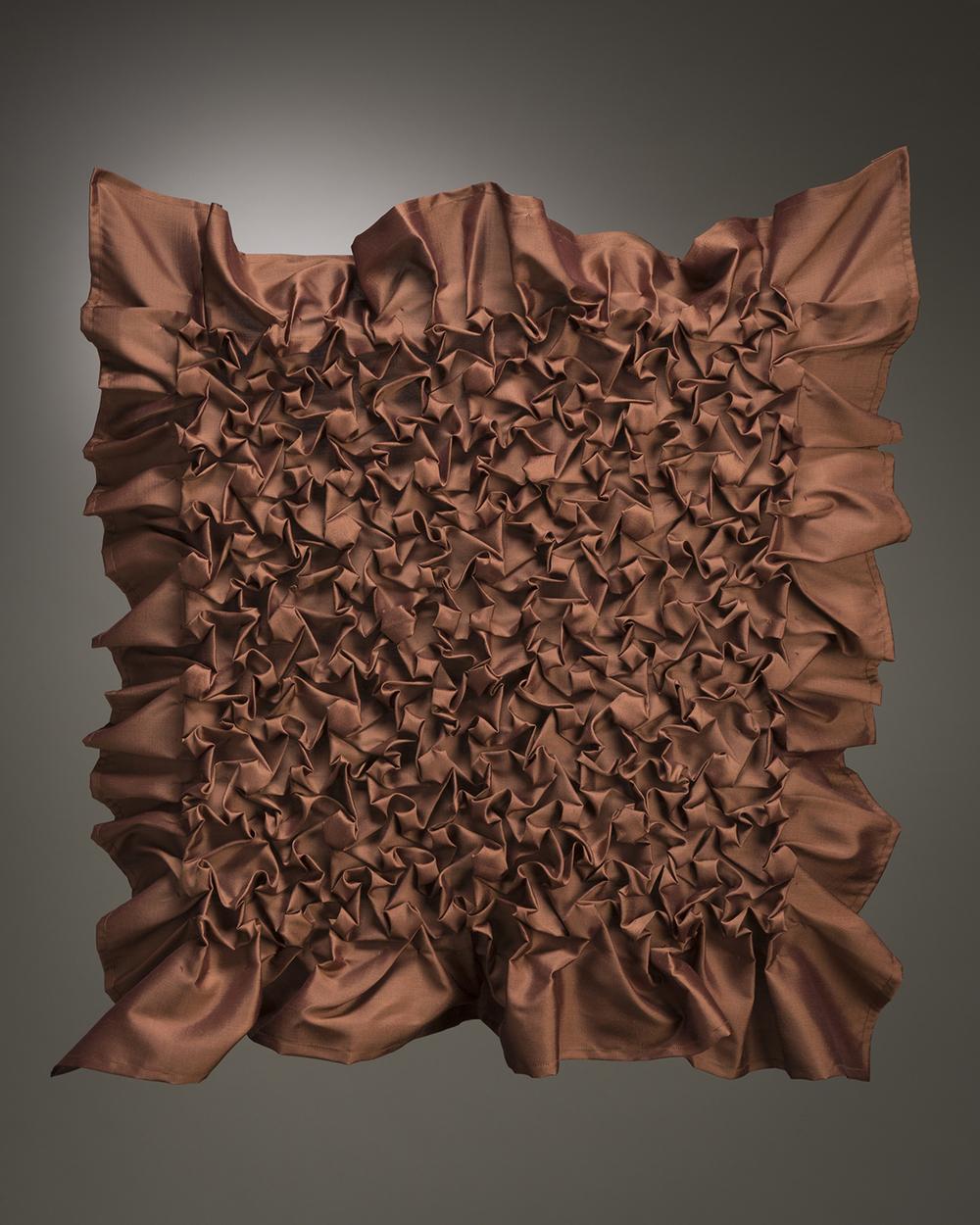Shadows Folded
