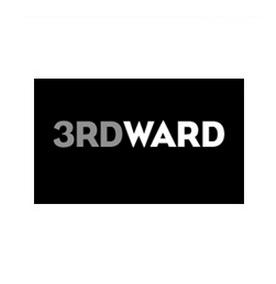 3rdweard.jpg