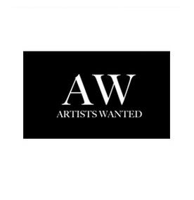 artistwanted.jpg