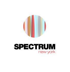 spectrumny.jpg