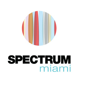 spectrumiami.jpg