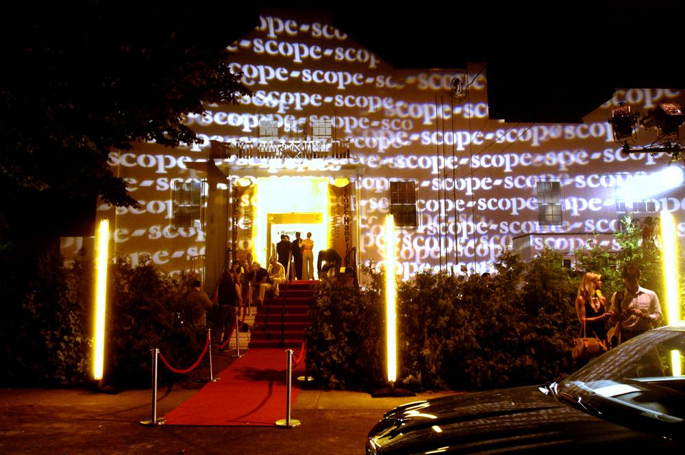 Hamptons 2005 5.JPG