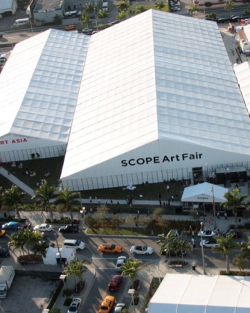 Scope-Art-Fair-361x452.png