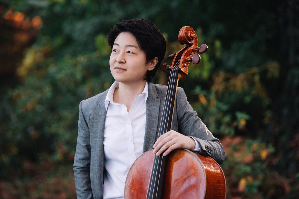 movie korean classical lesbian musicians scene