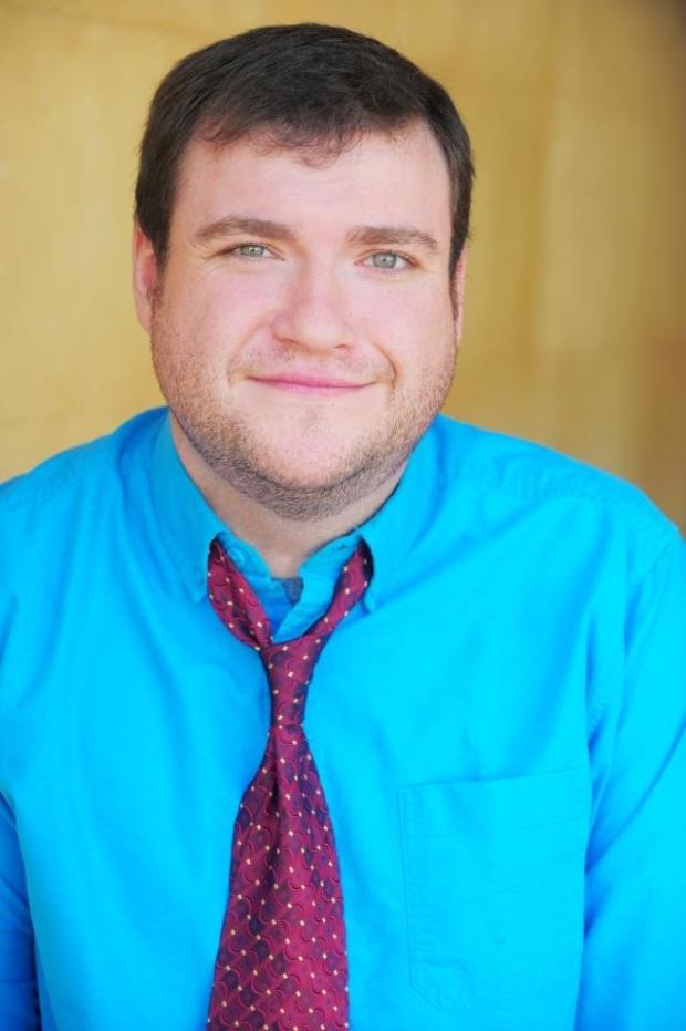 Todd Bunopane