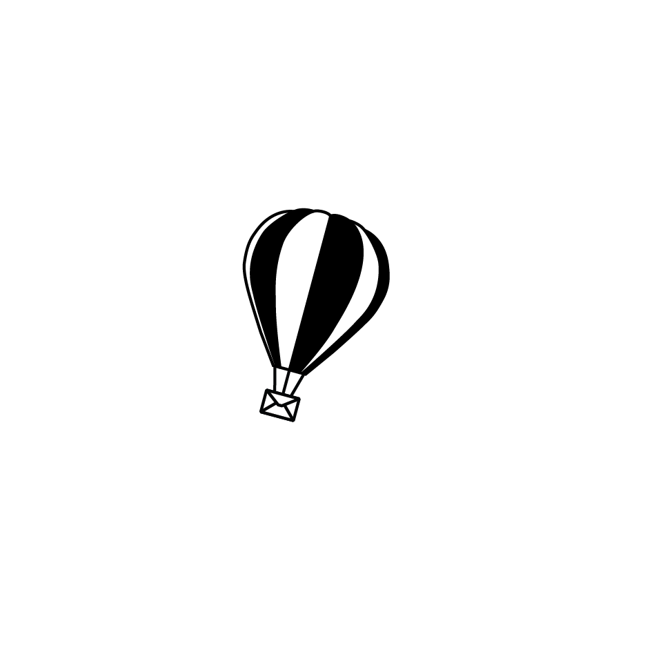 ballon_with_letter-01.png