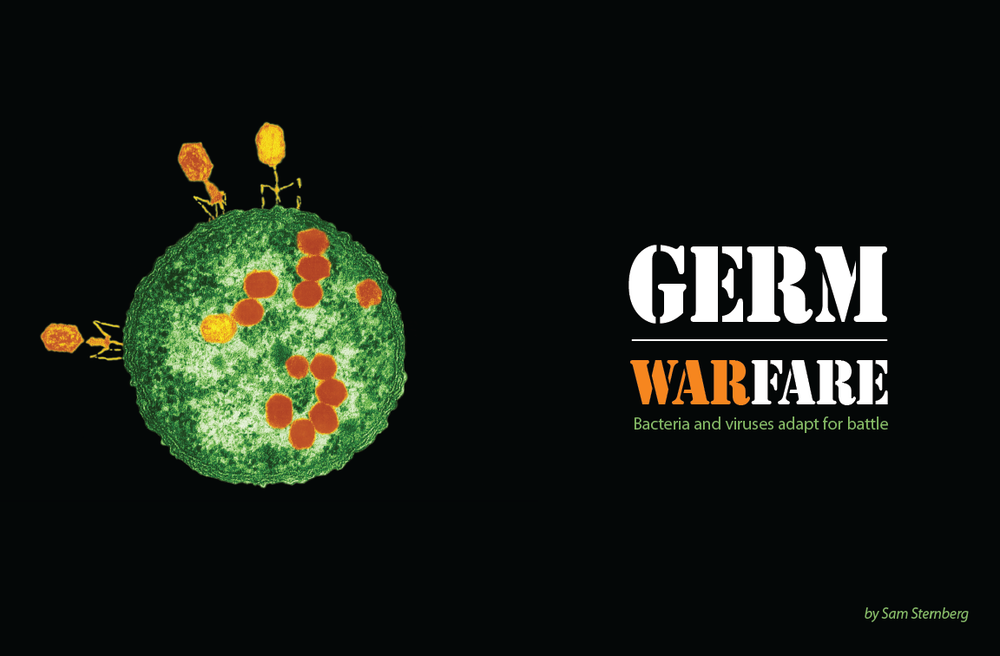 GermWarfare_issue24_title-01.png