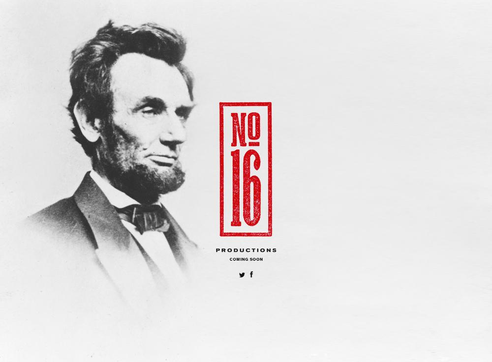 No.16_SplashPage_8.4.14-Lincoln.jpg