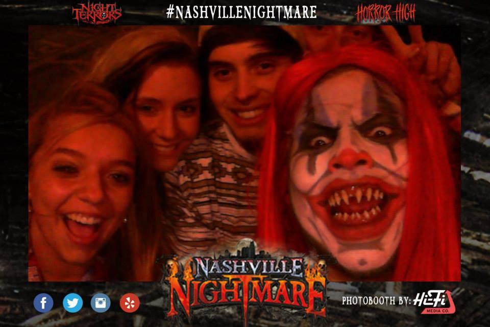 NashvilleNightmarepb