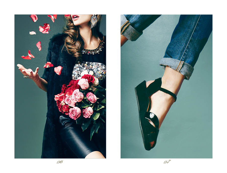 LookBook_Layout_03_30_145.jpg