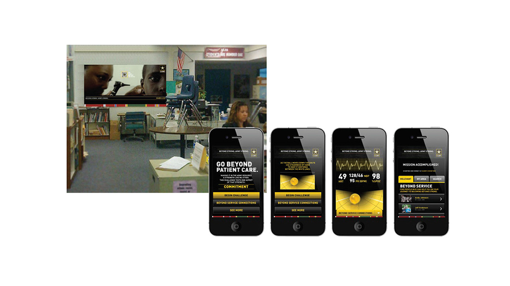 Army_Classroom.jpg