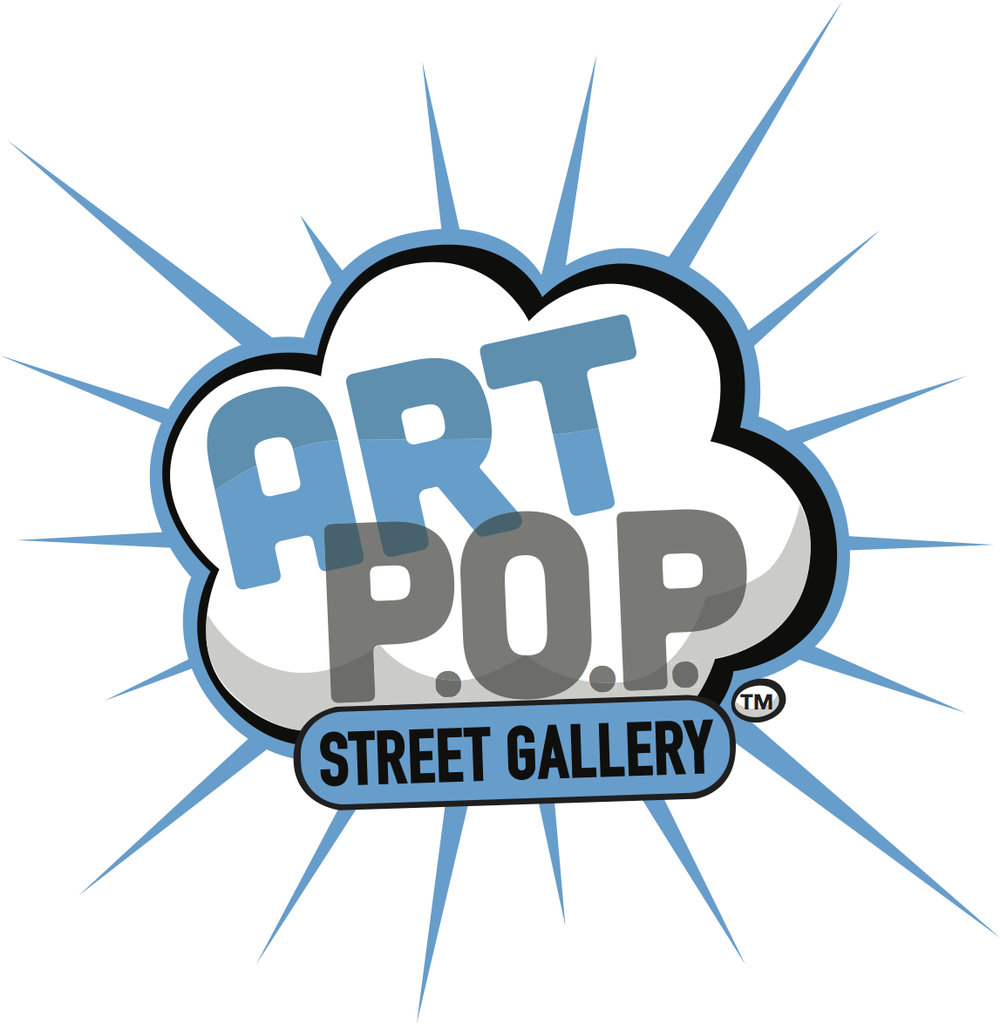 Art Pop Logo12-13-16.pdf copy 2.jpg