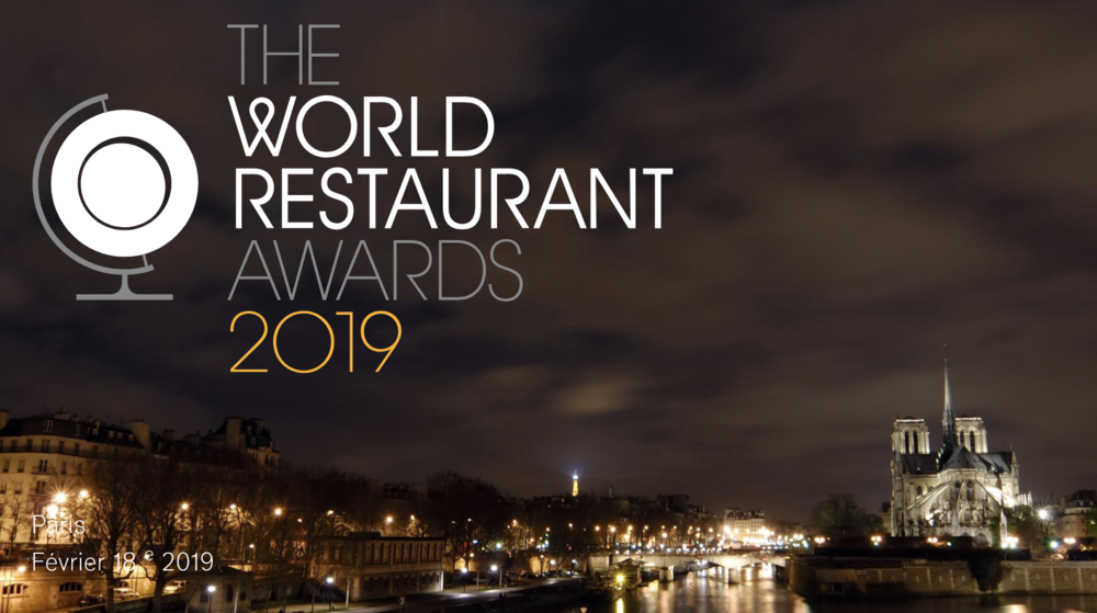 World Restaurant Awards.png