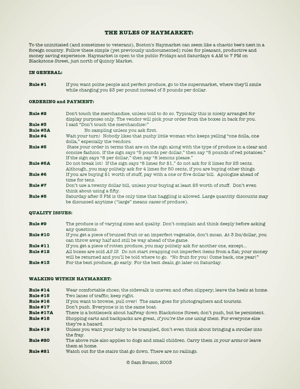 Haymarket Rules.jpg