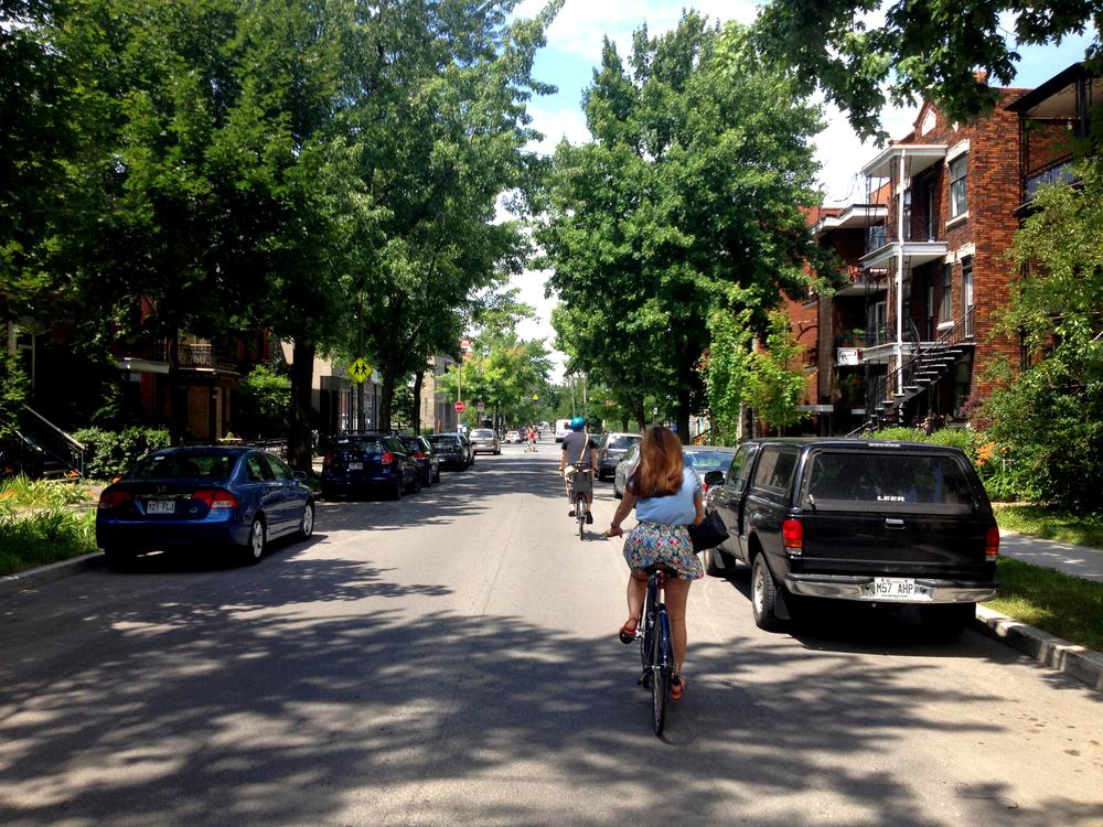 2014 Neighborhood Ride1.jpg