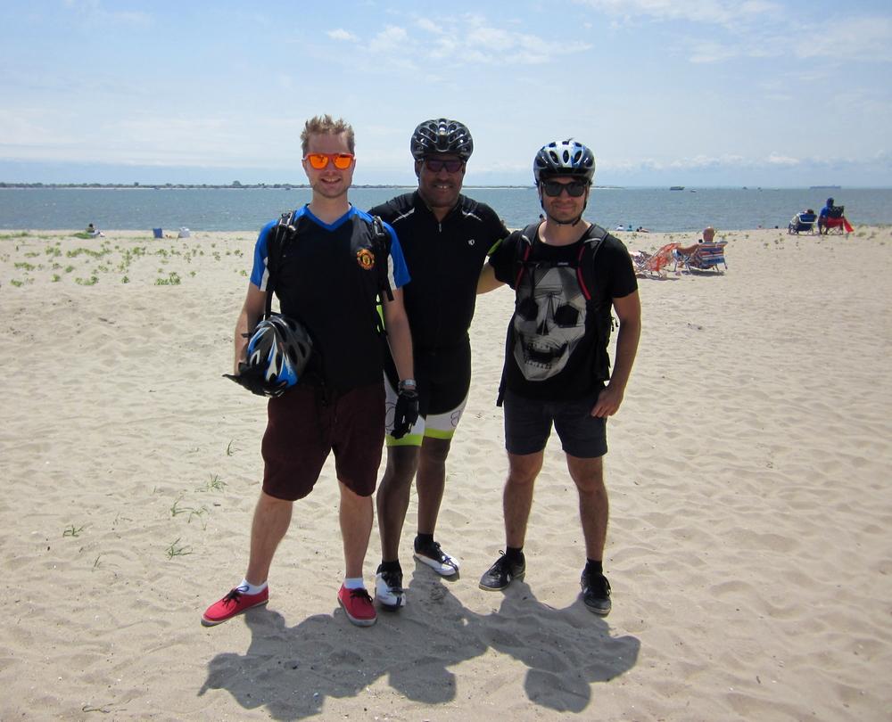2014 Three Amigos.JPG
