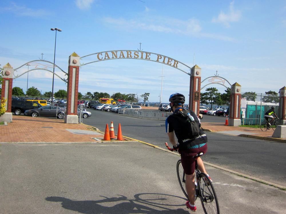 2014 Ride Canarsie.JPG