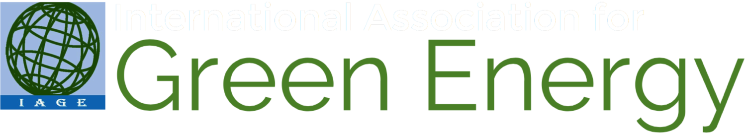 International Association for Green Energy