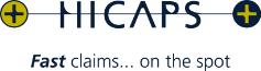 HICAPS_Logo_plus_TAG copy.jpg