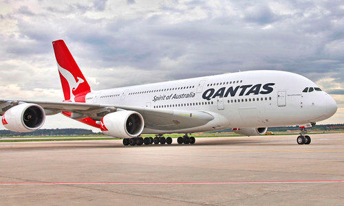 Qantas-A380-diverted-to-Muscat-airport_StoryPicture.jpg