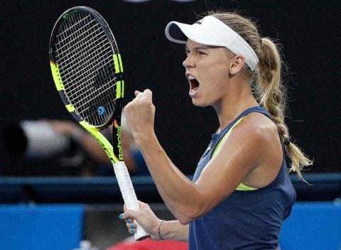 Australian_Open_Tennis_26452.jpg-be8c3.jpg