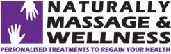 Naturally_Logo-1.png