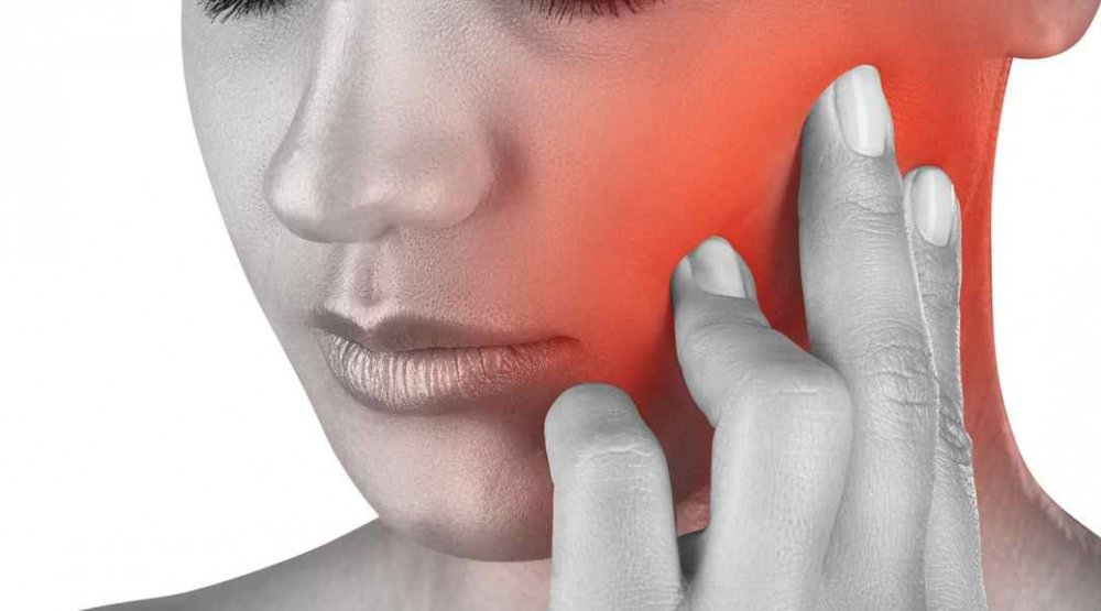 h-dental.jpg